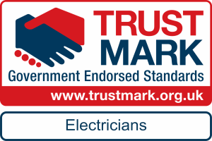Trust Mark registered company, working to government endorsed standards